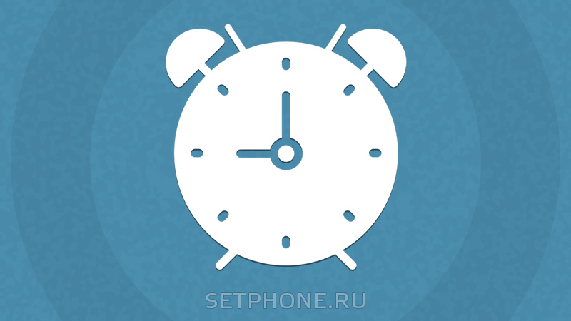 Лучшие приложения-будильники для Android