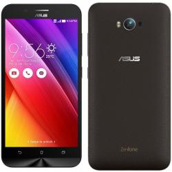 ASUS ZenFone 2 Max ZC550KL