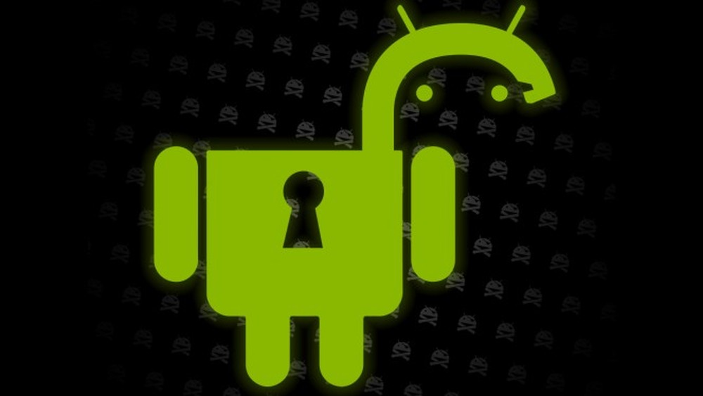 Смартфоны на чипсетах Qualcomm подвержены уязвимости