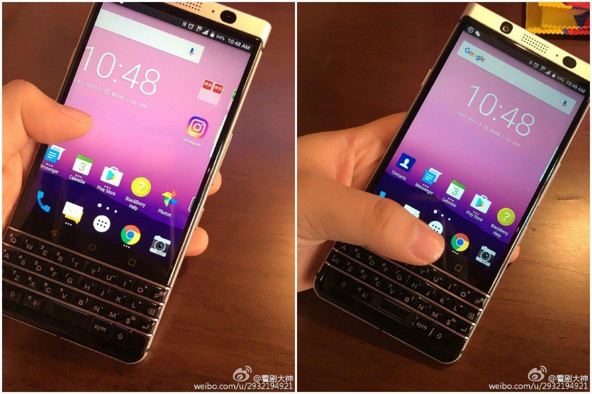 blackberry-mercury-photo