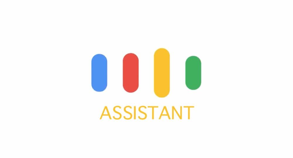 Представлен голосовой помощник Google Assistant