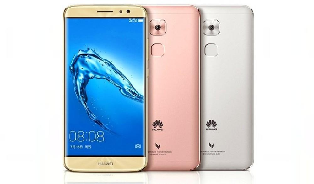 Анонсирован смартфон Huawei Maimang 5
