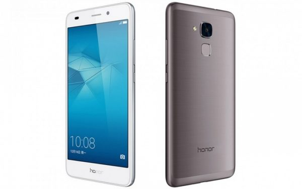 HuaweiHonor5C