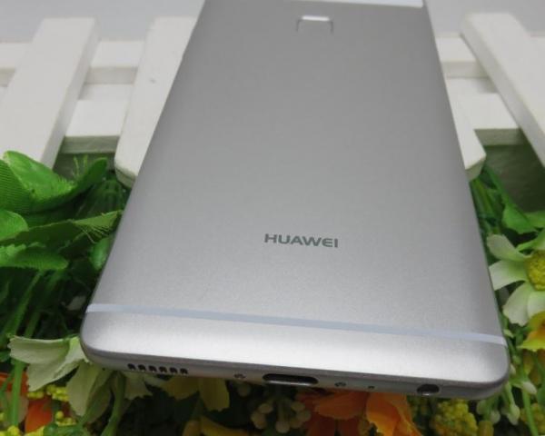HuaweiP9-4