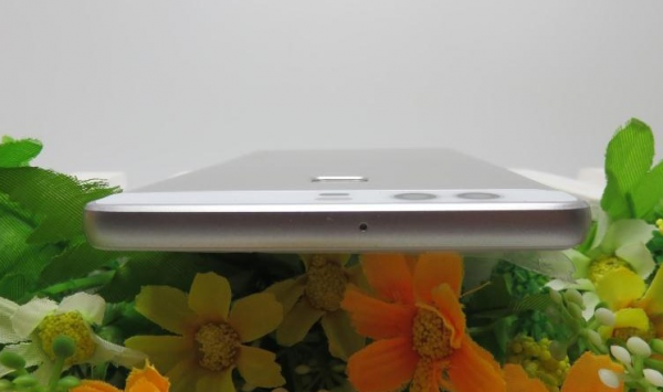 HuaweiP9-6