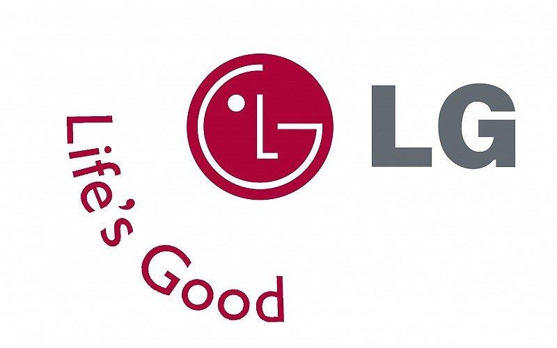 lg-g6-sluhi