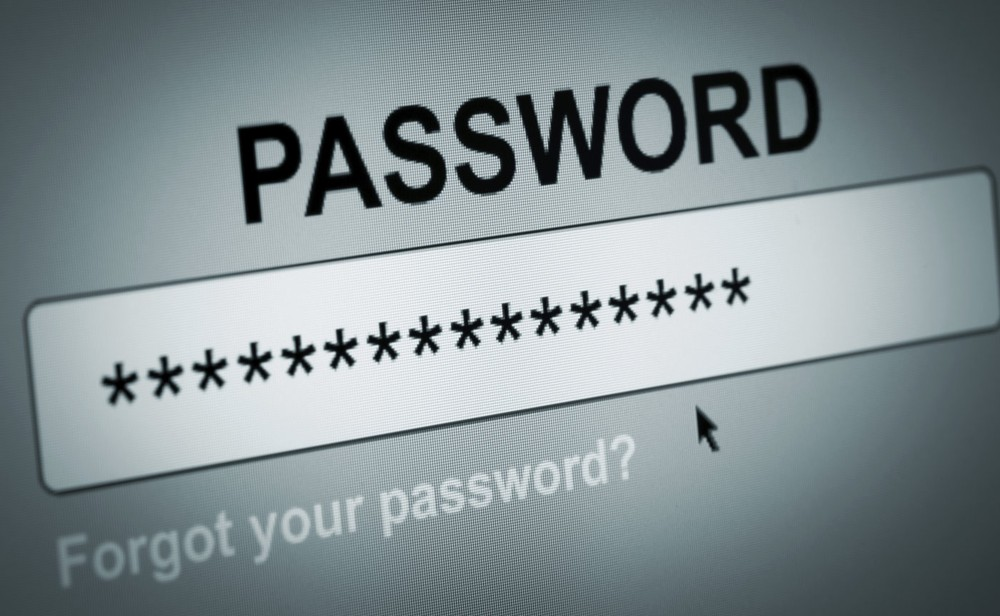 Google предлагает отказаться от привычных паролей