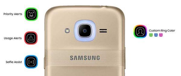 SamsungGalaxyJ2