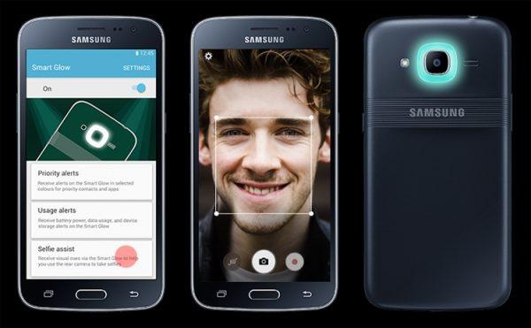 SamsungGalaxyJ21