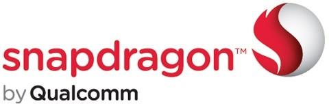 snapdragon-830-zaryadit-eshe