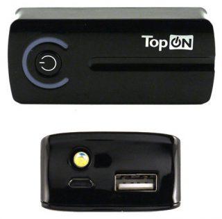 TopON-TOP-MINI