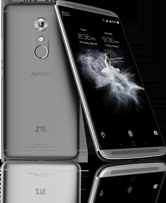 zte-axon-7-limited-edition