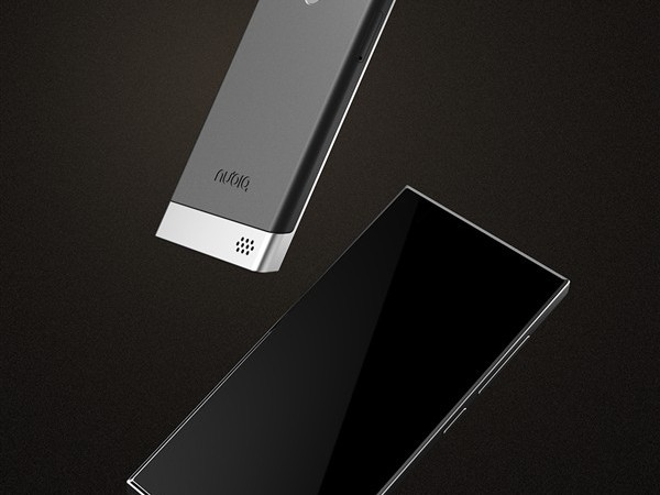 zte-concept-3