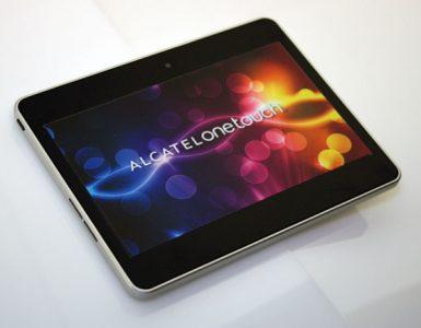 Alcatel OT-T20