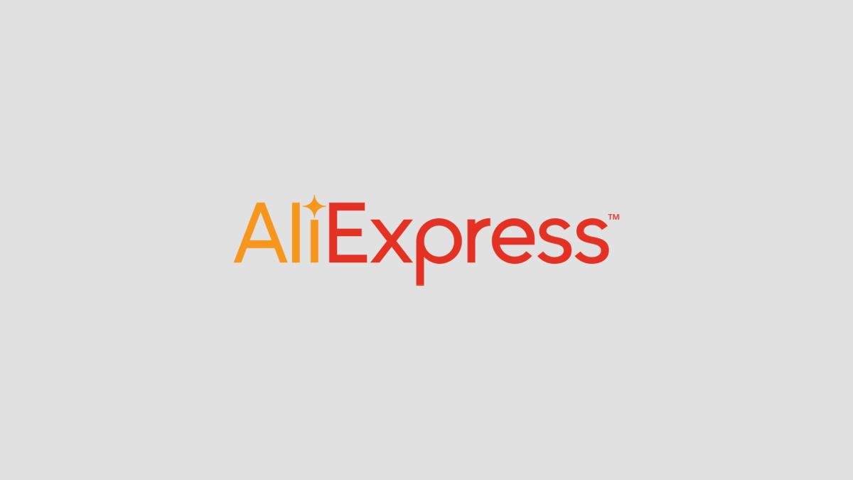 3d7a22d0 Портал AliExpress всего за несколько лет достиг мировой популярности, а  компания Alibaba увеличила стоимость до 231 млрд. долларов.