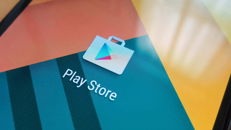 Семь обязательных приложений для нового Android-смартфона