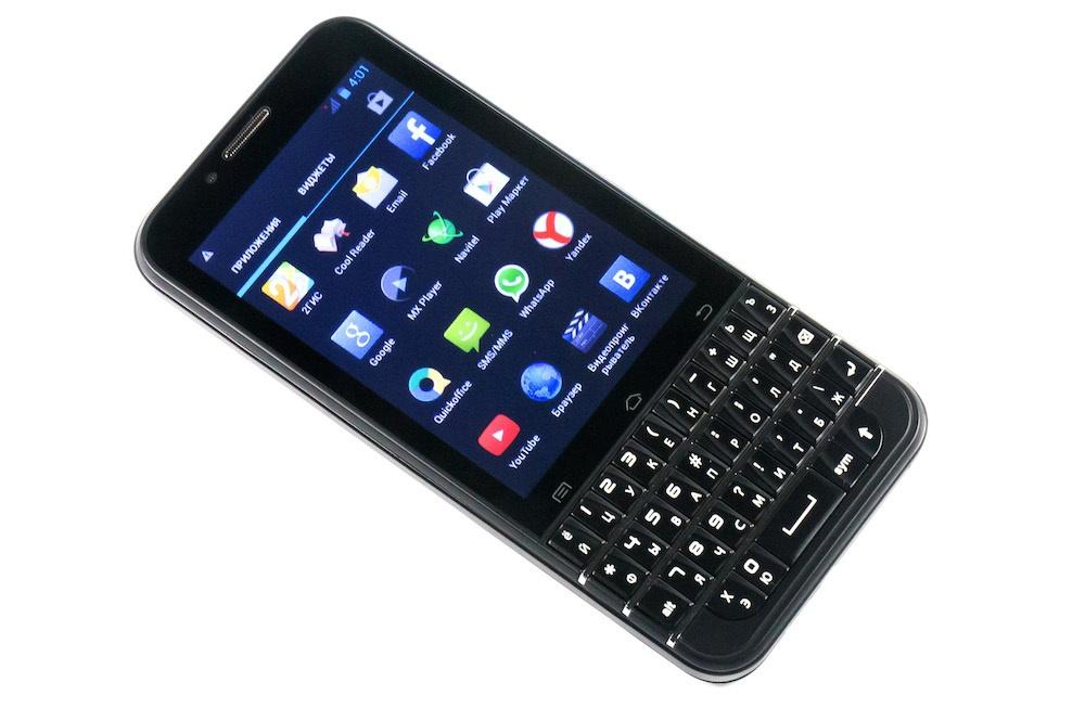 BQ-Berkeley-naskolko-polezen-Android-smartfon-s-polnoi-russkoi-klaviaturoi-6
