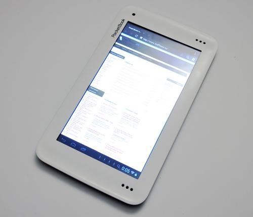 Фото PocketBook SURFpad