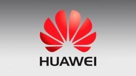 История компании Huawei