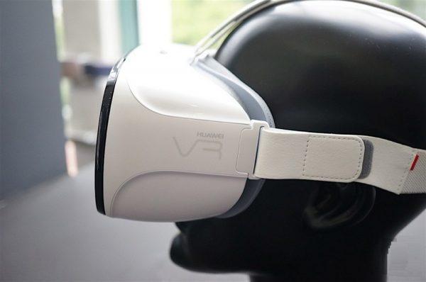 Huawei-VR-1