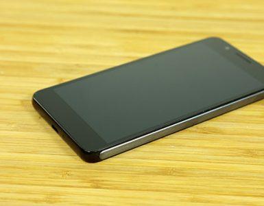 HuaweiHonor 6