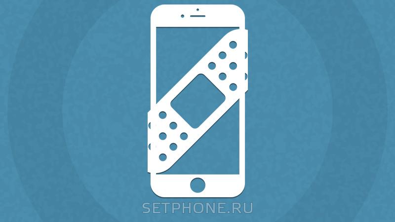 Можно ли вернуть новый айфон