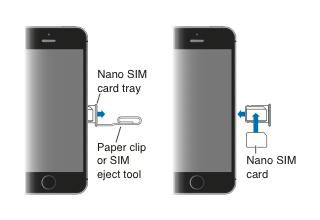 Как определить настоящий айфон