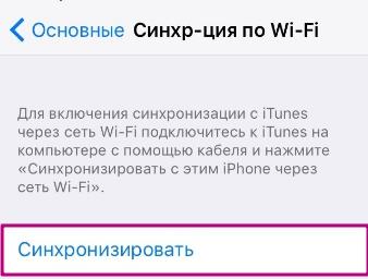 http://dl2.joxi.net/drive/2016/08/26/0018/0354/1200482/82/db68176361.jpg