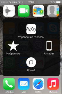 Кнопки CSS Примеры Как сделать прозрачную кнопку в с