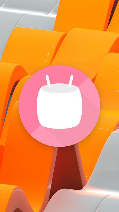 C:Инструкции для АндроидVersiya_OS_Android_06.png