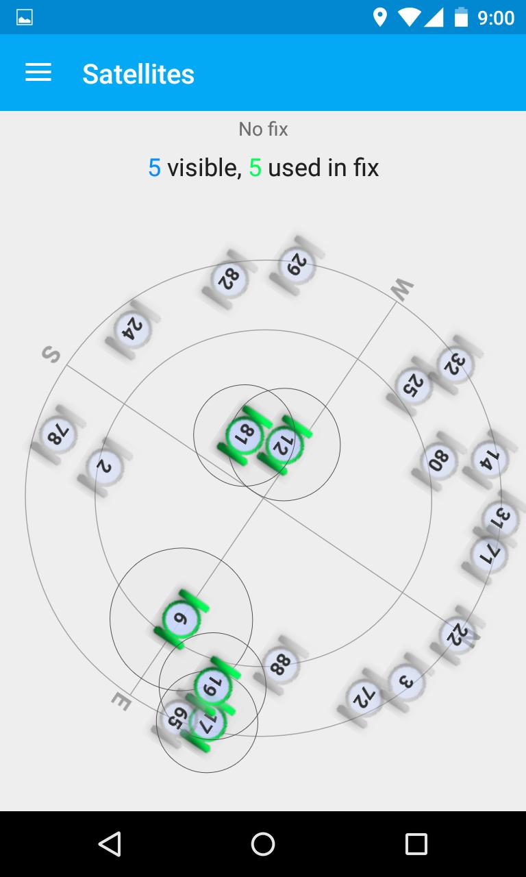 C:\Инструкции для Андроид\Ulucshenie_GPS_Android_07.png