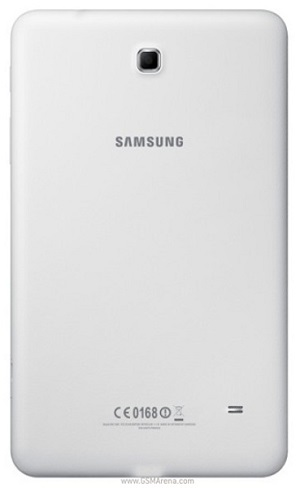задняя крышка Samsung Galaxy Tab 4 8.0