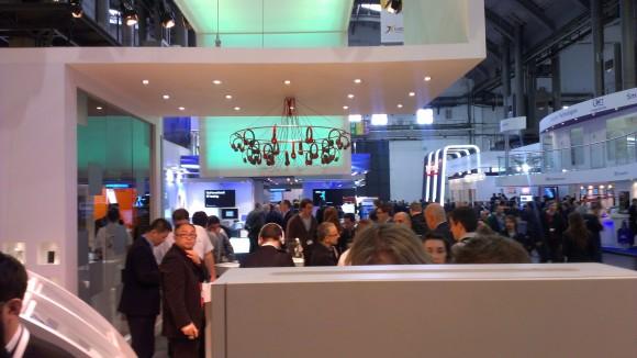 Фото, сделанные HTC One X