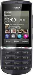 Телефон Nokia Asha 300