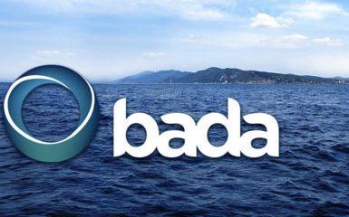Операционная система Bada OS