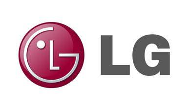 Смартфон LG F160L