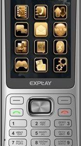 Explay SL240