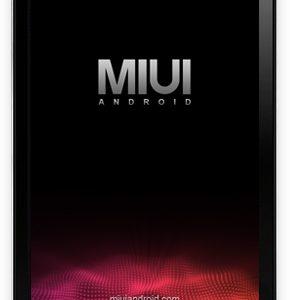 Смартфон Xiaomi M1