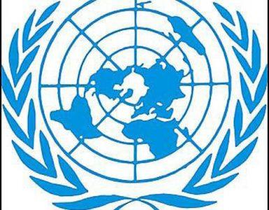 отчет ООН