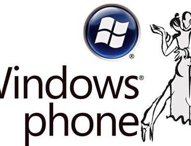 Операционная система Windows Phone 7.5 Refresh
