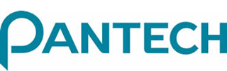 Смартфон Pantech IM-A830S