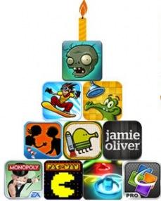 Магазин Amazon Appstore