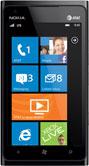 Смартфон Nokia Lumia 900