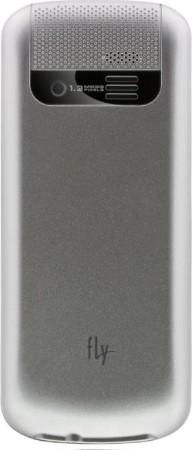 Сотовый телефон Fly DS123