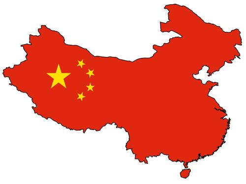 Мобильный рынок в Китае