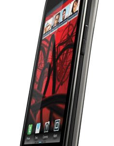 Смартфон Motorola Droid RAZR MAXX