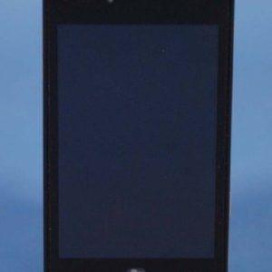 Смартфон LG LS831