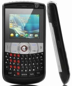 Телефон TriZone