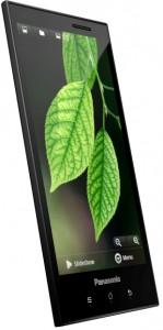 Старт продаж нового смартфона Panasonic Eluga