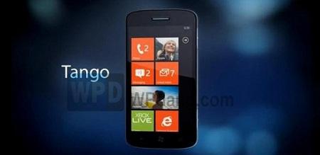 Обновление ОС смартфонов до Windows Phone 7.5